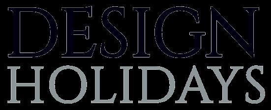 Design-Holidays
